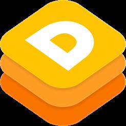 Duplicate Finder – saubere Dat
