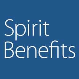 Spirit Benefits On The Go