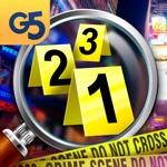 Hack Homicide Squad: Hidden Crimes