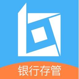 白杨金融-银行存管的短期理财投资平台