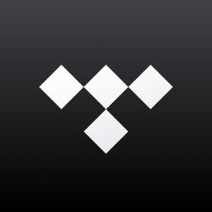 TIDAL Music - Streaming - Music app
