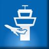 Flughafen ID IATA-Codes