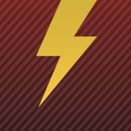 Lightning - Skilled Services
