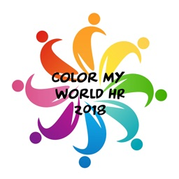 2018 VA SHRM State Conference