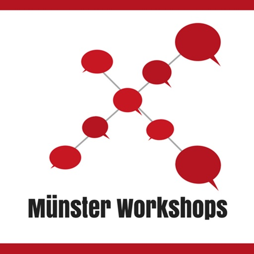 Münster-Workshops