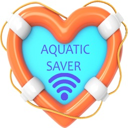 Aquatic Saver