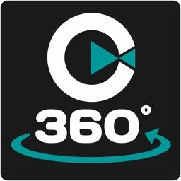 Guardo360