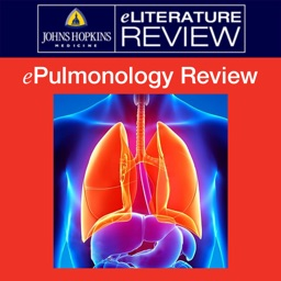 ePlumonology Review