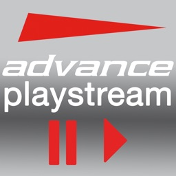 Advance Playstream