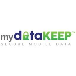 MyDataKeep
