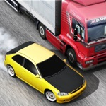 Hack Traffic Racer