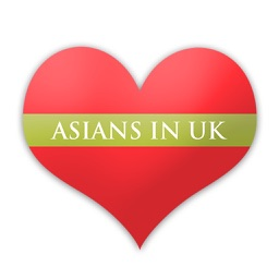 AsiansInUK - #1 for females