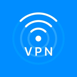 Best VPN: Unlimited Proxy