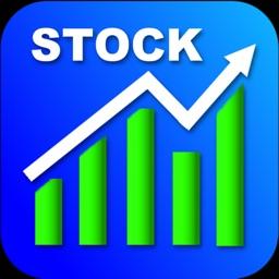 Stocks - US Stock Quotes