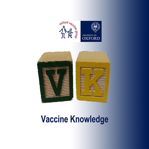 Vaccine Knowledge