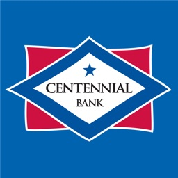 Centennial Bank Mobile
