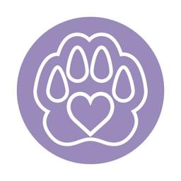Petbacker- pet sitter, dog walker and groomer