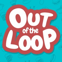 Codes for Out of the Loop Hack