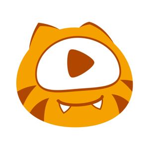虎牙直播-热门高清游戏互动直播平台 app
