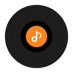 Tubex - Video & Music Player