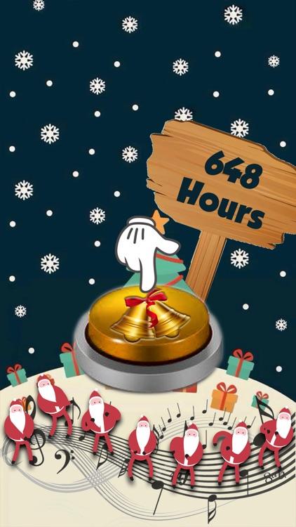 Christmas Countdown - ifunny