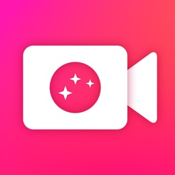Video Editor - Filters&Effects