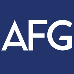 AFG Life Insurance Quotes