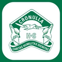Cronulla High School