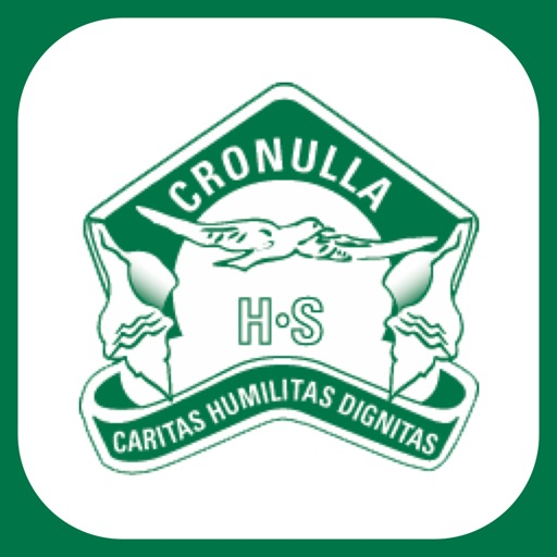 Cronulla High School