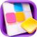 Color Match 2