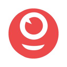 Ícone do app Media Monster - Record Tunes