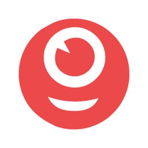 Media Monster - Record Tunes app