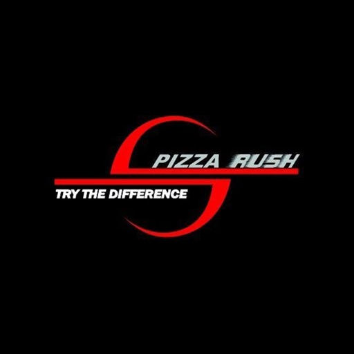 Pizza Rush South Shields
