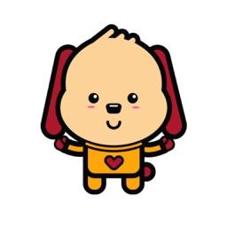 CNY - GOGO Wonderful