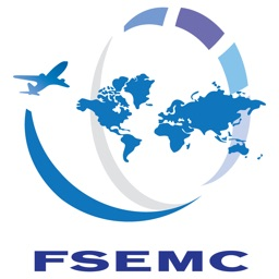 FSEMC