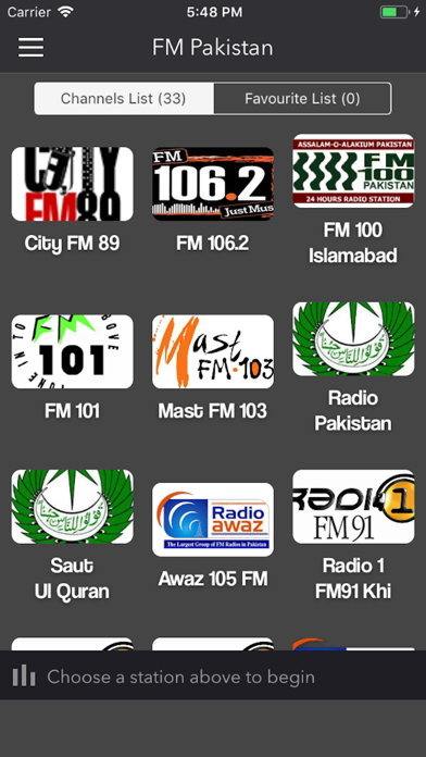Top 10 Apps like WJFP for iPhone & iPad