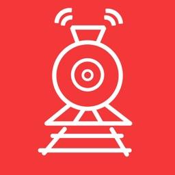 RailMate