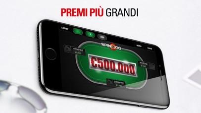 PokerStars Poker Gratis Online
