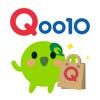 Qoo10ショッピング-クーポンでお得なお買い物/通販アプリ