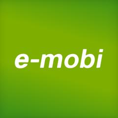 e-mobi