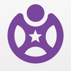 Fitocracy - Fitness Collective icon