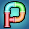 Plumber MM