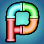 水管工人 (Plumber) icon