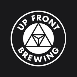 Up Front Brewing AR