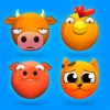 New 3D Emojis Animated Emoji - iPhoneアプリ