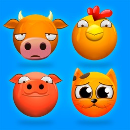 New 3D Emojis Animated Emoji