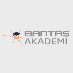 Bantaş Akademi