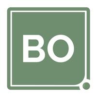 BoardOffice™