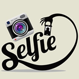 Selfie SelfPortrait Camera