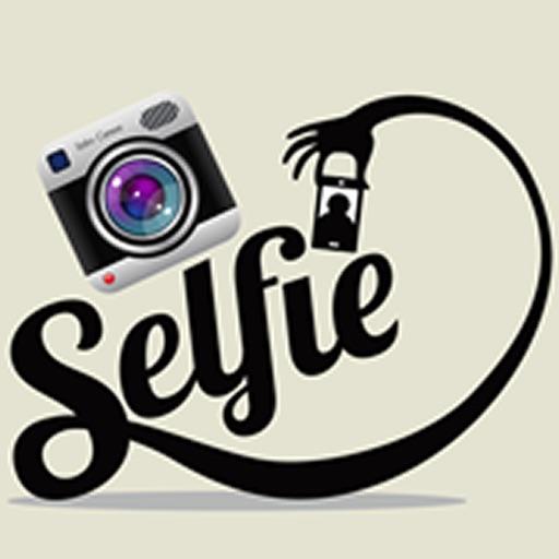 Selfie SelfPortrait Camera